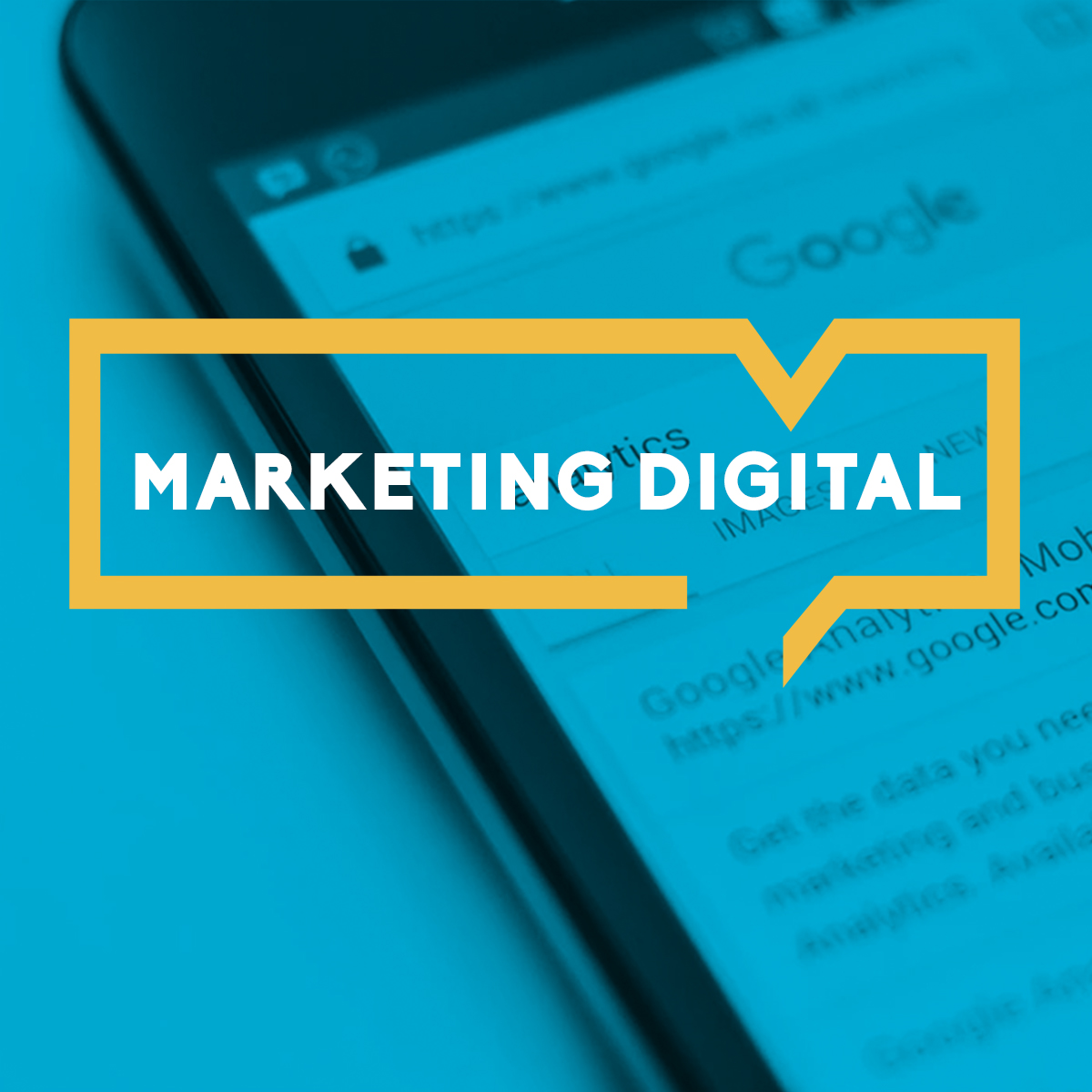 Agencia-Marketing-digital-microlimano