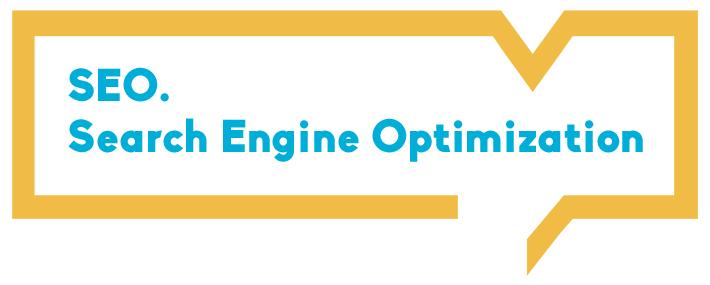 SEO-search-engine-optimization-microlimano