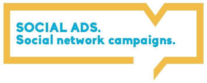 Social-media-marketing-ADS