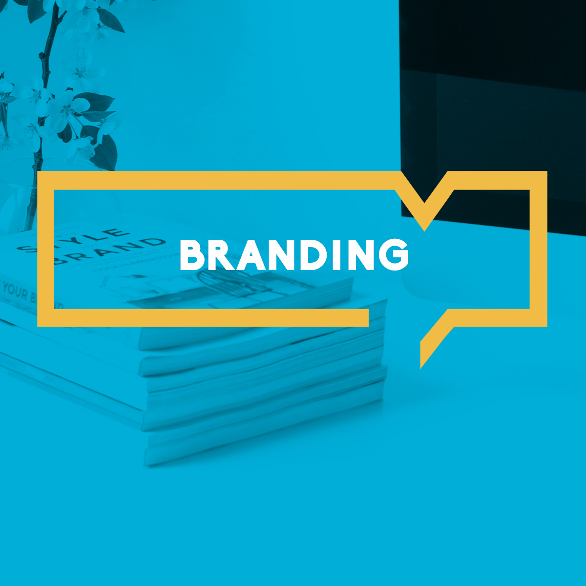 branding-microlimano-marketing digital