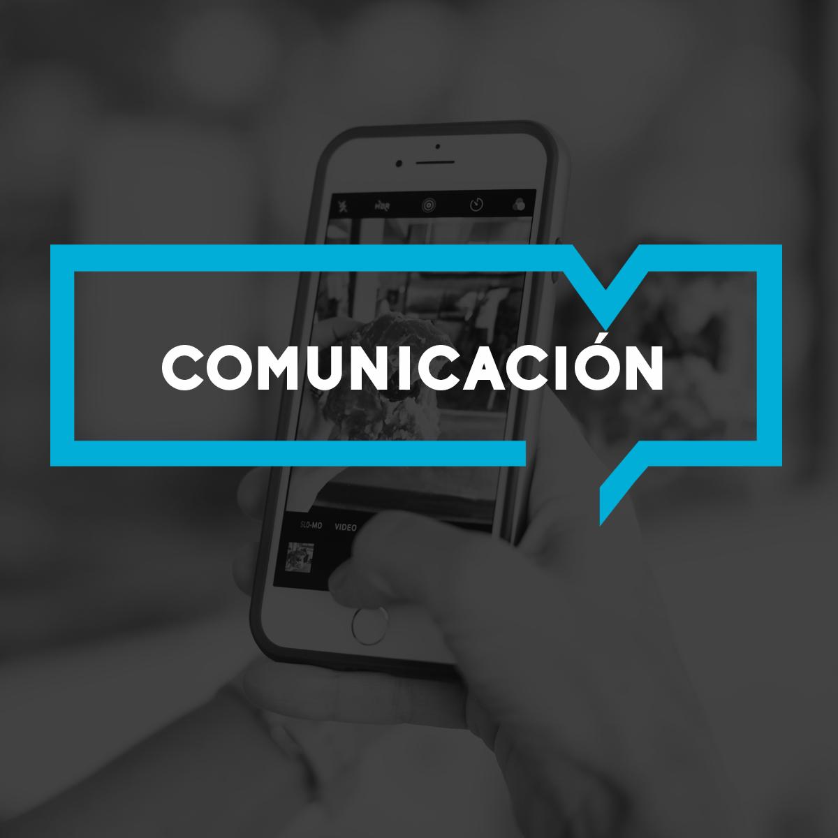 agencia-comunicacion-online-microlimano