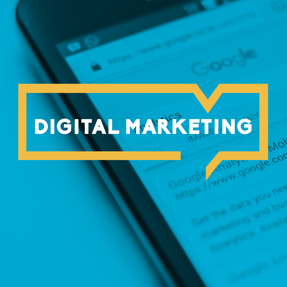 digital-marketing-strategy-microlimano