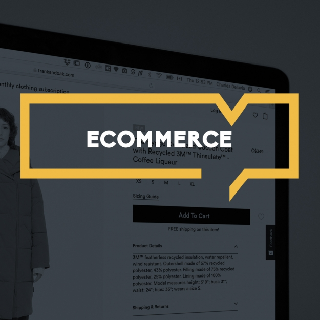marketing-ecommerce-microlimano