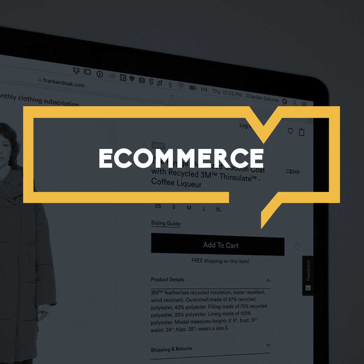 marketing-ecommerce-microlimano
